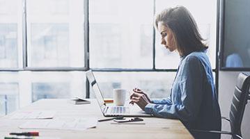 Modernize Commerce Search